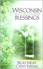 Wisconsin Blessings (anthology)