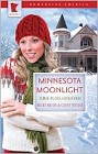 Minnesota Moonlight (anthology)