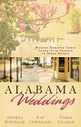 Alabama Weddings