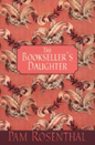 Bookseller's Daugher, The