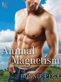 Animal Magnetism (ebook)