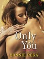 Only You (ebook)