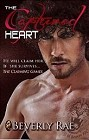Captured Heart, The (ebook)