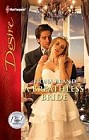 Breathless Bride, A