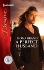 Perfect Husband, A