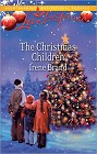 Christmas Children, The  (reissue)