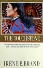 Touchstone, The