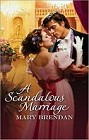 Scandalous Marriage, A