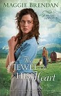 Jewel of His Heart, The