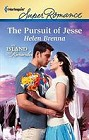 Pursuit of Jesse, The