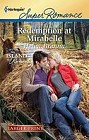 Redemption at Mirabelle  (large print)
