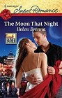 Moon That Night, The