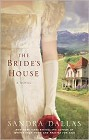 Bride's House, The