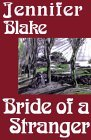 Bride Of A Stranger (ebook)