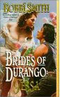 Brides of Durango: Tessa