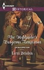 Highlander's Dangerous Temptation, The