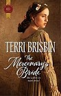 Mercenary's Bride, The