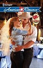 Rancher's Bride, The