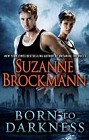 Born to Darkness  (hardcover)