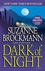Dark of Night (paperback)
