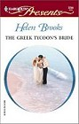 Greek Tycoon's Bride, The