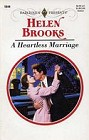 Heartless Marriage, A