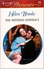 Mistress Contract, The