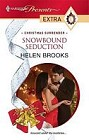 Snowbound Seduction