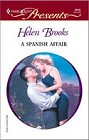 Spanish Affair, A