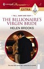 Billionaire's Virgin Bride, The