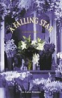 Falling Star, A (Hardcover)
