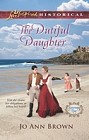 Dutiful Daughter, The