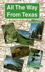 All the Way from Texas (Hardcover)