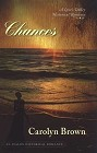 Chances (Hardcover)