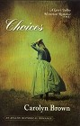 Choices (Hardcover)