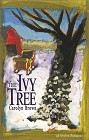 Ivy Tree, The (Hardcover)