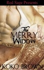 Merry Widow, The (ebook)
