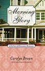 Morning Glory (Hardcover)