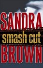 Smash Cut (Hardcover)