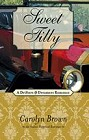 Sweet Tilly (Hardcover)