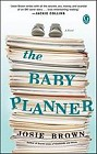 Baby Planner, The