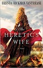 Heretic's Wife, The (paperback)