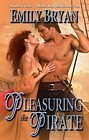Pleasuring the Pirate