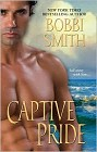 Captive Pride (reprint)