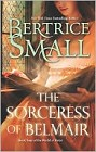 Sorceress of Belmair, The (reprint)