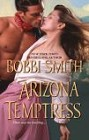 Arizona Temptress (reissue)