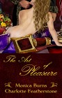 Art Of Pleasure, The (Anthology--ebook)