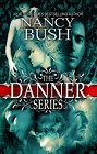 Danner Series, The (4 in 1 ebook)
