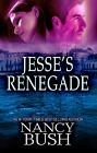 Jesse's Renegade  (ebook/reissue)
