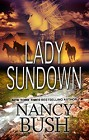 Lady Sundown  (ebook/reissue)